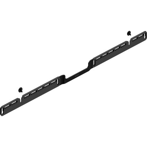 Sonos Arc Wall Mount (Black)