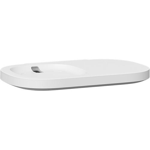 Sonos Shelf for the Sonos One or PLAY:1 (White, Single)