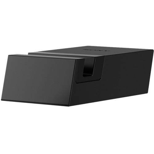 Sony DK52 Micro-USB Smartphone Charging Dock
