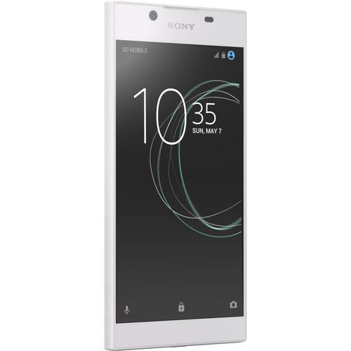 Sony Xperia L1 5.5