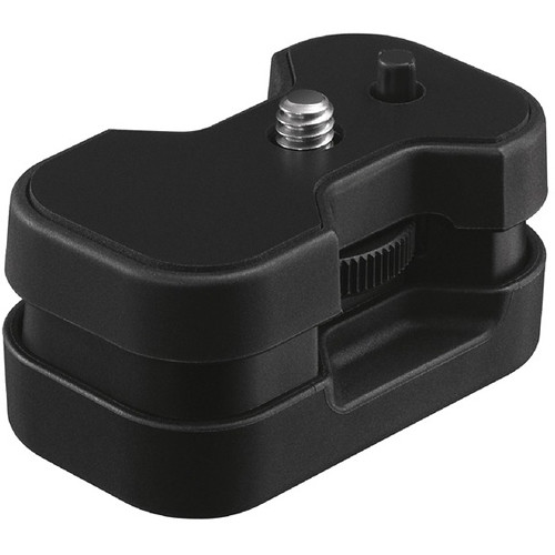 Sony Motor Vibration Absorber for X3000 & AS300 Action Cameras