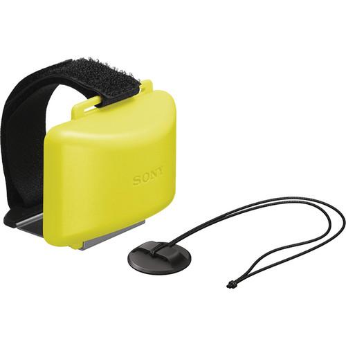 Sony AKA-FL2 Floatation Device for Action Cam