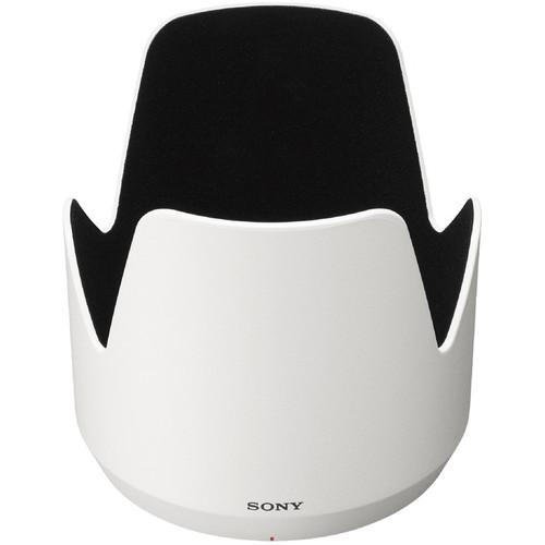 Sony ALC-SH120 Lens Hood