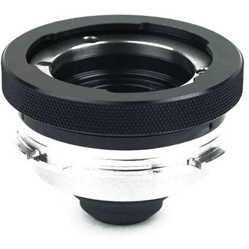 Sony B4 to PL-Mount Super 16mm Adapter for PMW-F5 / F-55