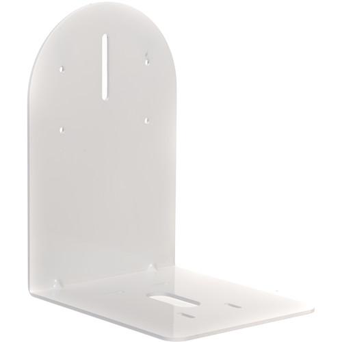 Sony Telemetrics Wall Mount Bracket for EVI-D70/D100/D80/D90/H100 (White)