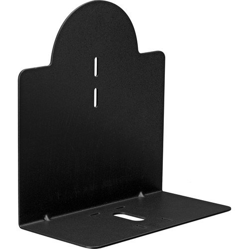 Sony Telemetrics Wall Mount Bracket for EVI-HD1/EVI-HD3V/EVI-HD7V (Black)