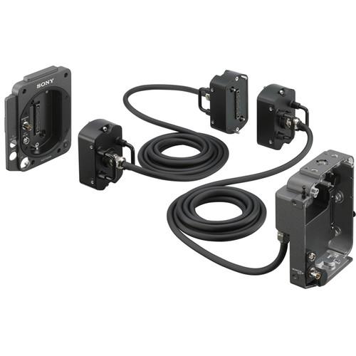 Sony Rialto Camera Extension System for Sony VENICE