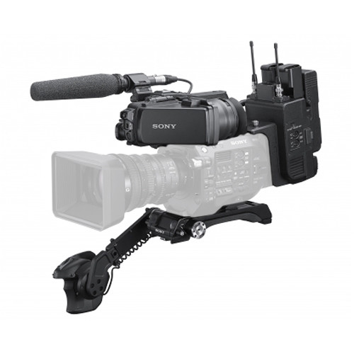 Sony ENG-Style Build-Up Kit for FS7 and FS7 II