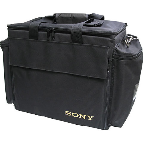 Sony Mobe Case for Handycam Type HDV-DVCAM Camcorders