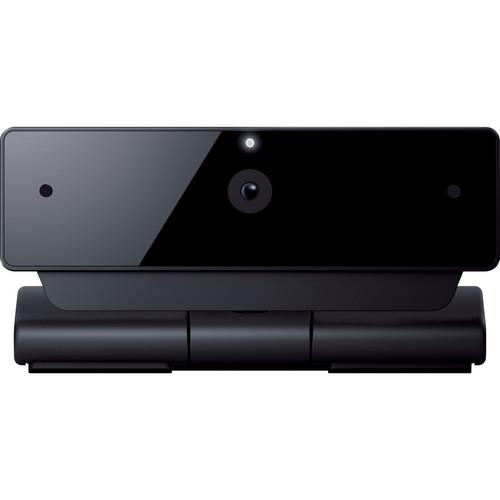 Sony CMU-BR200 Skype Camera