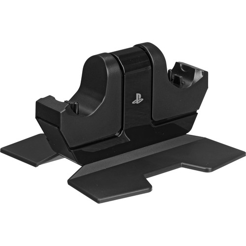 PowerA DualShock 4 Charging Station (PS4)