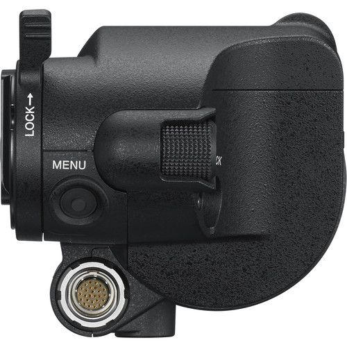 Sony DVF-EL200 Full HD OLED Viewfinder