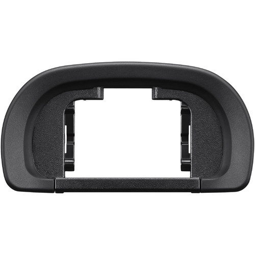 Sony FDA-EP16 Eyecup for Select Sony Cameras