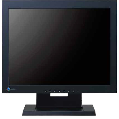 "Sony FDX1501T 15"" Touchscreen LCD Monitor"