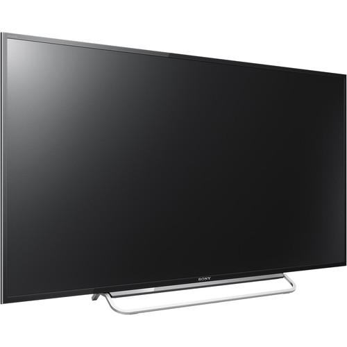 "Sony 43"" B2B BRAVIA 4K HDR Ultra HD LED-Backlit TV with Built-in Wi-Fi (NTSC)"