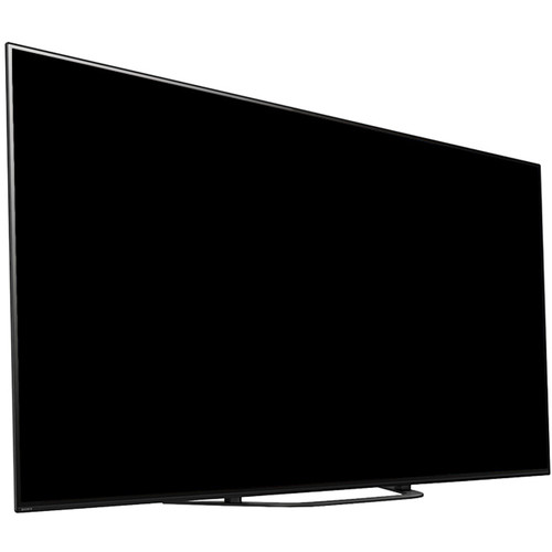 """Sony BRAVIA X950G 65"""" Class HDR 4K UHD Smart Commercial LED TV"""