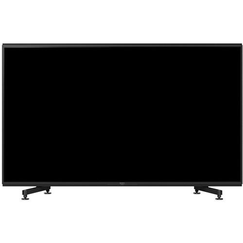 "Sony BRAVIA MASTER Z9G 98"" Class HDR 8K UHD Smart LED Digital Signage TV"