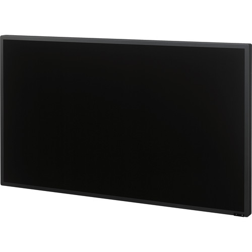 """Sony 42"""" Pro Display with LED Backlight"""