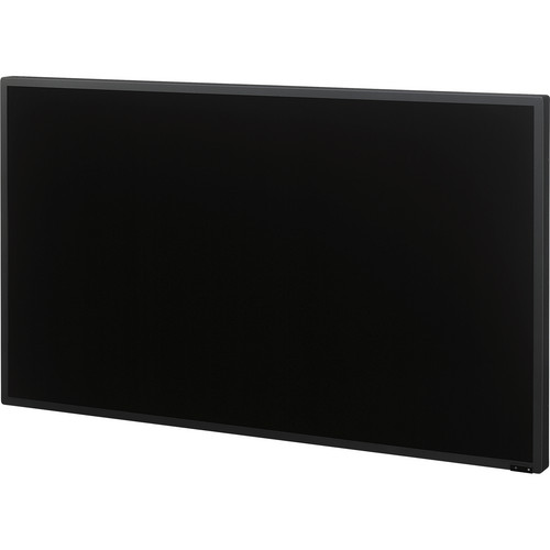 "Sony 46"" Pro Display with Edge Lit LED Backlight"