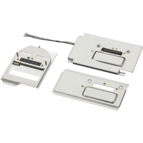 Sony Side Panel Connector Kit For HDC3500L/H