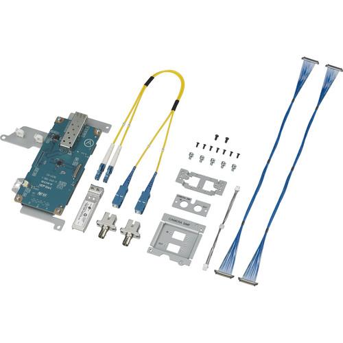 Sony Single Mode Fiber Input for HDCU-3100/HDCU-3170