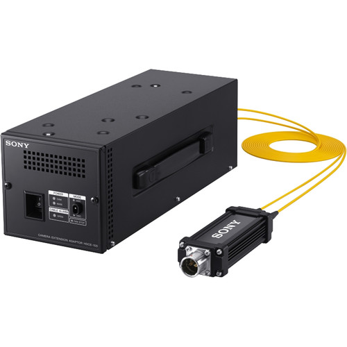 Sony CCU Extension Adapter