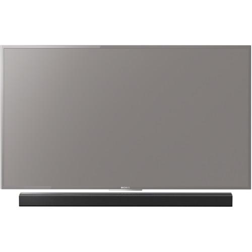 Sony HT-CT180 100W 2.1-Channel Soundbar System