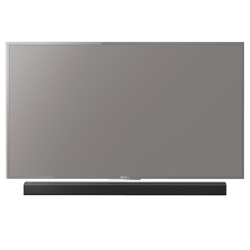 Sony HT-CT80 2.1 Channel Soundbar with Subwoofer