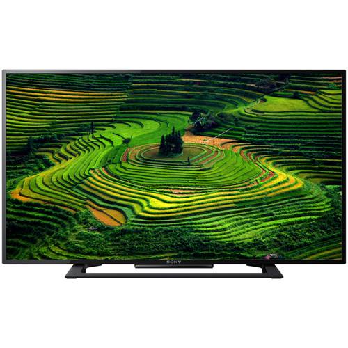 "Sony R350D Series 40""-Class Full HD LED TV"
