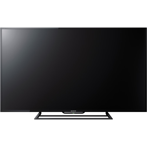 "Sony KDL-48R510C 48""-Class Full HD Smart LED TV"