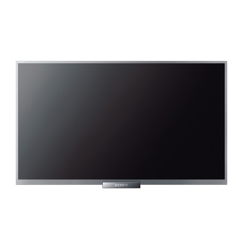 "Sony KDL-32W654A 32"" BRAVIA Multisystem Smart Full HD LED TV"