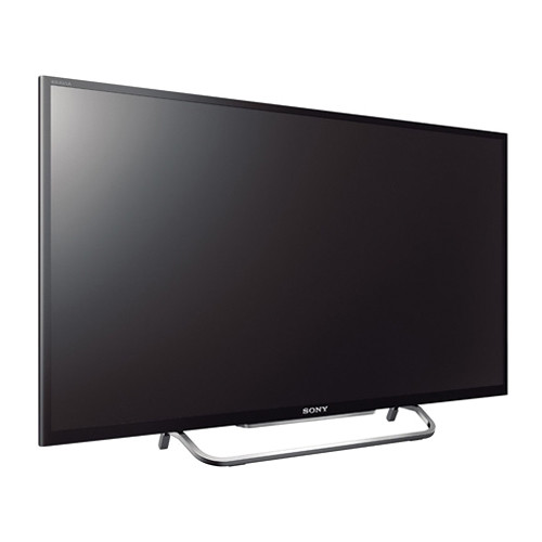 "Sony KDL-32W700C 32""-Class Full HD Smart Multi-System LED TV"