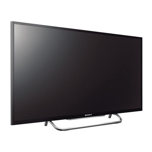 "Sony KDL-32W700C 32""-Class Full HD Smart Multi-System LED TV"