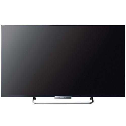 "Sony KDL-42W654A 42"" BRAVIA Multisystem Smart Full HD LED TV"