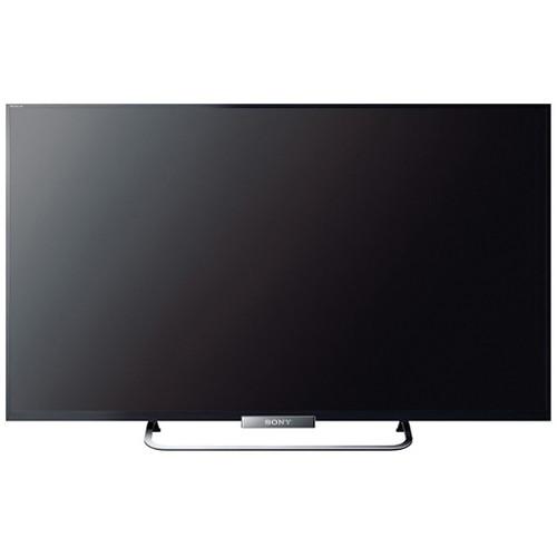 "Sony KDL-42W670A 42"" 1080p BRAVIA Full HD Multisystem LED TV"