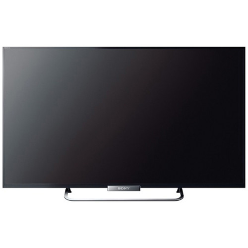 Sony KDL-42W674A BRAVIA Internet Multisystem LED TV