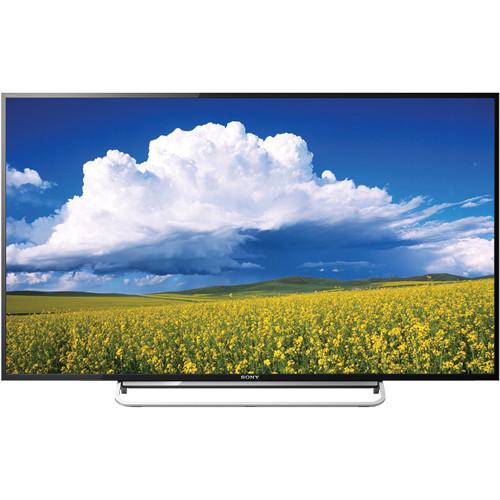 """Sony KDL-48W600BE 48"""" Bravia Smart Multi System LED TV"""