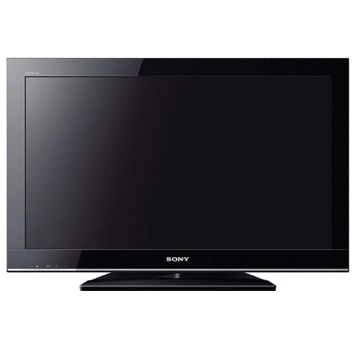 "Sony KLV-32BX350 32"" Multisystem BRAVIA LCD TV"