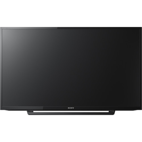 "Sony KLV-32R302 32"" Class HD Multisystem LED TV"