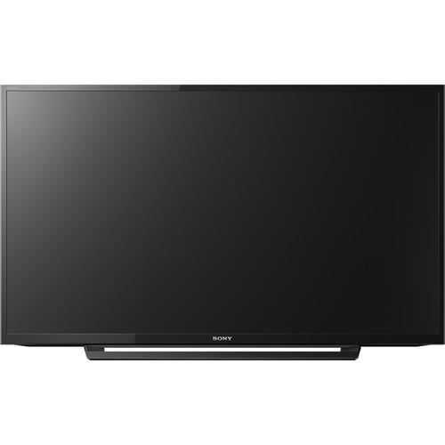 "Sony KLV-32R302-Series 32""-Class HD Multi-System LED TV"