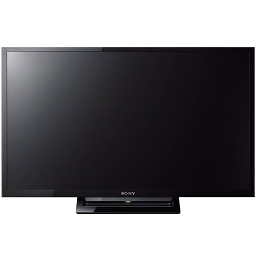 "Sony KLV-32R306 32"" BRAVIA HD Multi-System LED TV"