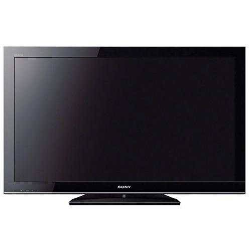 "Sony KLV-40BX450 40"" 1080p Multi System LCD TV"