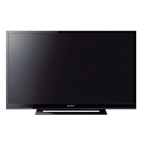 """Sony KLV-40EX430 40"""" Full HD Multisystem LED TV"""