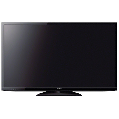 "Sony KLV-55EX630 55"" BRAVIA Full HD Multisystem LED TV"