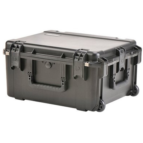 Sony Ameripack Hard Transit Case for PMW-300K1 Camcorder