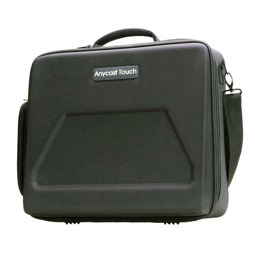 Sony Carrying Case for AWS-750 Live Content Producer