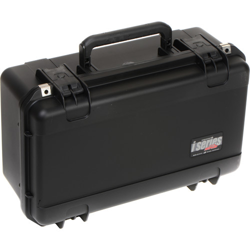 Sony SKB Hard Carrying Case for HXR-NX100 and PXW-Z150