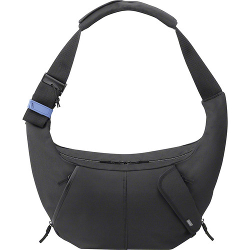 Sony Sling Bag Carrying Case