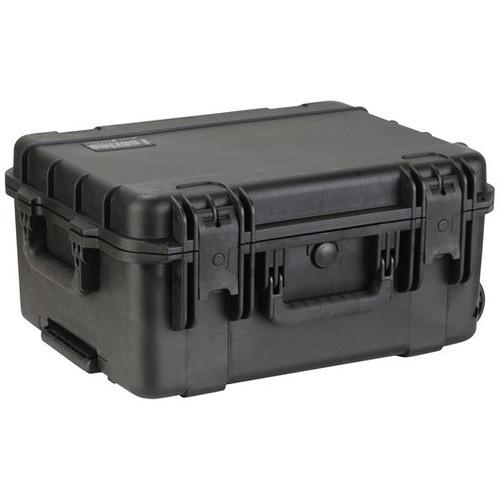 Sony Ameripack Hard Transit Case for PXW-X180/X160