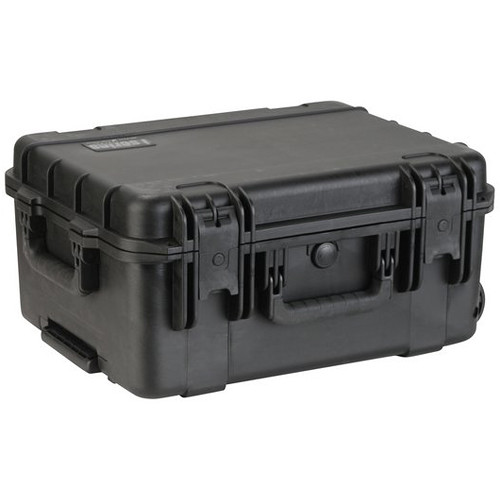 Sony Ameripack Hard Transit Case for PXW-X180/X160